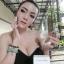Soul Skin Mineral Air CC Cu-shion SPF50 pa+++ แป้งพัฟหน้าฉ่ำวาว ขาวเรียบเนียน มีออร่า แบบสาวเกาหลี thumbnail 48