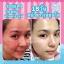 Barbieswink Acne toner บาร์บี้วิ้ง แอคเน่ โทนเนอร์ เปลี่ยนหน้าปรุเป็นหน้าปัง เปลี่ยนหน้าพังเป็นหน้าใส เปลี่ยนผิวเสีย เป็นผิวสวย ขาวใสไร้สิว thumbnail 8