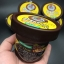 M. Chue Oatmeal Face & Body Scrub (With Cofee) 100g. thumbnail 2