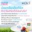 Merci Bulgarian Yogurt Whitening Cream Mask เมอร์ซี่ บัลแกเรียน โยเกิร์ต มาส์ค thumbnail 11