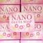 NANO GLUTA SOAP สบู่นาโนกลูต้า อาบแล้วใส ใช้แล้วขาว หัวเชื้อกลูต้านาโน เปลี่ยนผิวหมองคล้ำให้ขาวใส thumbnail 4
