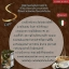 Chame Sye Coffee Plus ชาเม่ ซายน์ คอฟฟี่ พลัส กาแฟลดน้ำหนัก ฉีก ชง ผอม thumbnail 4