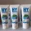 HyDent ยาสีฟันไฮเด็นท์ เพื่อสุขภาพเหงือกและฟันที่ดี ให้ลมหายใจหอม สดชื่นได้ทุกวัน thumbnail 7