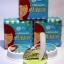 ยาสีฟันสมุนไพร ฟันสวย บายโภคา HERBAL WHITENING TOOTHPASTE by Phoca thumbnail 6