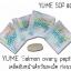 Yu'me SOP 800+ ยูเมะ เอส โอ พี 800 พลัส เคล็ดลับหน้าเด็ก thumbnail 6