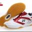Pre-order รองเท้าแบดมินตัน YONEX รุ่น SHB-46C สีแดงขาว thumbnail 1