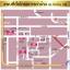 (ขายแล้ว)หมู่บ้านพิศาล โครงการ 5 ทาวน์เฮ้าส์ 2 ชั้น ซอยท่าข้าม 28 ถนนพระราม 2 thumbnail 10