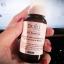 Dr.JiLL G5 Essence ด๊อกเตอร์จิล จี 5 เอสเซ้นส์น้ำนม ผิวกระจ่างใส ลดเลือนริ้วรอย 97% ของหมอที่ทดลองใช้ ยินดีบอกต่อ thumbnail 5