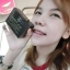 Carbon Soap by Princess Skin Care คาร์บอน โซพ สบู่ดำดีท็อกซ์สิว thumbnail 12