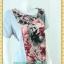 2294ชุดแซกทำงาน เสื้อผ้าคนอ้วนคอกลมแขนสั้นวางลายและสีสไตล์งานแฟชั่นโชว์โมเดิร์นสวมใส่ล้ำมั่นใจ thumbnail 3