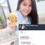 FIBERRY MIX EX ไฟเบอร์รี่ มิกซ์ อีเอ็กซ์ อุดมด้วยเส้นใยอาหาร รสอร่อย ดื่มง่าย ลดพุง thumbnail 29