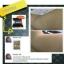 Eraser Soap สบู่ยางลบ thumbnail 5