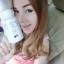 Pibu Acne by EVE'S พิบู แอคเน่ บาย อีฟ ลดสิว thumbnail 20