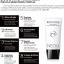 NEOU Boosting Power Emulsion Miracle Brightening Complex Power of 8 นีโอยู บูสติ้ง นวัตกรรมบูสผิวหน้าสัมผัสผิวสวยได้ตั้งแต่ในครั้งแรกที่ลองใช้ thumbnail 7