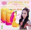 Yuri ASCORBIC ACID SUPER Vit C 1500 mg. วิตซียูริ ผลิตภัณฑ์เสริมอาหารวิตามินซี เสริมภูมิต้านทาน เพื่อผิวกระจ่างใสและสุขภาพดี thumbnail 10