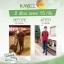 KAYBEE Perfect อาหารเสริมลดน้ำหนัก เคบี สารสกัดจากมะม่วงแอฟริกัน thumbnail 16