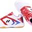 Pre-order รองเท้าแบดมินตัน YONEX รุ่น SHB-46C สีชมพูขาว thumbnail 2