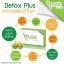 MINIMAL Detox Plus by Falanfon อาหารเสริมดีท็อก แก้ปัญหาดื้อยา ทานยาลดน้ำหนัก ทานวิตามินต่างๆ ทำให้เห็นผลดีขึ้น thumbnail 14