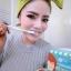ยาสีฟันสมุนไพร ฟันสวย บายโภคา HERBAL WHITENING TOOTHPASTE by Phoca thumbnail 20