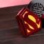 แบตสำรอง superman thumbnail 4
