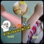 SWEETY SKIN Body White Cream สวีทตี้ สกิน บอดี้ ไวท์ ครีม thumbnail 13