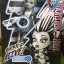 Monster High It's Alive Frankie Stein Doll thumbnail 1