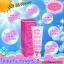 YURI PREMIUM White Body Lotion Sunscreen ยูริโลชั่นกันแดดน้ำหอม สูตร 2 ปกป้องผิวจากแสงแดดพร้อมกลิ่นหอมติดตัว ปกปิดรอยดำ ไม่ติดขน thumbnail 6