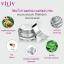 ViLiV WHITE PLATINUM PERFECT CREAM วีลีฟ ไวท์ แพลทินัม เพอร์เฟค ครีม เคล็ดลับผิวสวยใสจากธรรมชาติ ให้ผิวขาวกระจ่างใส ไร้ริ้วรอย thumbnail 4