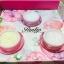 Pantip Whitening Cream Set พรรณทิพย์ ไวท์เทนนิ่ง เซต ขาว เงา เด็ก ครบในเซ็ตเดียว thumbnail 10