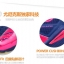 Pre-order รองเท้าแบดมินตัน YONEX รุ่น SHB01YLTD-LCW thumbnail 9