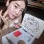 Skincare By Anya Block Siu+ Whitening Set เซทหน้าใสบล็อคสิวพลัส ไวท์เทนนิ่งเซท thumbnail 18