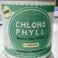 Chloro Mint Chlorophyll คลอโรมิ้นต์ คลอโรฟิลล์ หุ่นเพรียว ลดพุง ผิวใส ขับถ่ายง่าย thumbnail 18