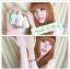 Miyabi CC UV Candy Lotion SPF 50 PA +++ มิยาบิ ซีซี ยูวี แคนดี้ โลชั่น thumbnail 8