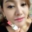 Soul Skin Lipstick Bar Two Tone Lip โซล สกิน ลิปทูโทน แนวใหม่จากเกาหลี thumbnail 17