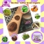 Coffee Scrub Organic By Ms.Hiso สครับกาแฟออแกนิค กระจ่างใสตั้งแต่ครั้งแรกที่ใช้ thumbnail 12