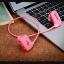 เครื่องเล่น mp3 และ หูฟัง Bluetooth V4.2 Aiyake thumbnail 5