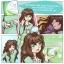 Gg Skincare Booster Night Cream by Nongnaka จีจี สกินแคร์ บูสเตอร์ ไนท์ ครีม ผิวหน้าใสใน 1 คืน thumbnail 6