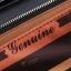 กระเป๋าสตางค์ผู้ชาย ทรงยาว CHUANCHENG - Black thumbnail 9