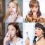 Soul Skin Matte Foundation Stick โซล สกิน คูชั่นสติก รองพื้นแบบแท่ง ปกปิด+ยกกระชับ thumbnail 12