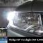 Philips Ultinon LED T10/W5W 6000K thumbnail 3