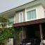 ขายบ้านแฝด 2 ชั้น หมู่บ้านเดอะทรัสต์ กาญจนาภิเษก-หทัยราษฎร์ เนื้อที่ 35 ตร.ว. thumbnail 10