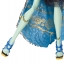 Monster High 13 Wishes Haunt the Casbah Frankie Stein Doll thumbnail 4