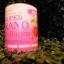 SUPER NANO COLLAGEN Acerola Cherry 250,000 mg X5 ขาวแน่น เต็มพิกัด หอมอร่อย สดชื่น ไม่คาว ไม่ใส่สี thumbnail 8
