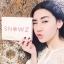 SNOWZ by Seoul Secret สโนว์ซ กลูต้าไธโอน พลัส กีวี ซีด เอ็กซ์แทร็ก thumbnail 19