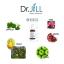 Dr.JiLL G5 Essence ด๊อกเตอร์จิล จี 5 เอสเซ้นส์น้ำนม ผิวกระจ่างใส ลดเลือนริ้วรอย 97% ของหมอที่ทดลองใช้ ยินดีบอกต่อ thumbnail 14