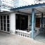 ขายบ้านเก่าครึ่งตึกครั่งไม้ 2 ชั้น เนื้อที่ 41 ตร.ว. ซอยประชาอุทิศ 54 thumbnail 8