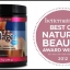 Neocell Super Collagen Powder 6600 mg. thumbnail 2