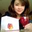 L-Gluta Berry Plus แอล กลูต้า เบอร์รี่ พลัส น้ำผลไม้พร้อมคอลลาเจน thumbnail 6
