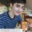 FIBERRY MIX EX ไฟเบอร์รี่ มิกซ์ อีเอ็กซ์ อุดมด้วยเส้นใยอาหาร รสอร่อย ดื่มง่าย ลดพุง thumbnail 28
