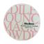 Medileen Bounce Magic Powder SPF50 PA+++ แป้งเมดิลีน บาวซ์ เมจิก พาวเดอร์ thumbnail 2